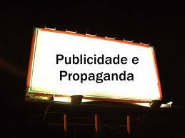 Processos referentes a publicidade e propaganda tiveram o maior número de arquivamentos decretados.